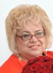 Elena, 59  , Chisinau