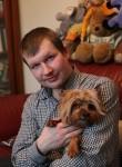 Victor, 43, Cherepovets