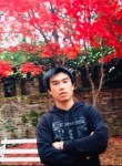 Richard, 37  , Taoyuan City