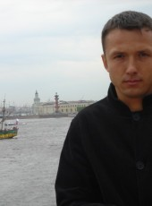 dimitoriy, 42, Russia, Vladivostok