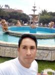 Raúl , 31  , Huaraz
