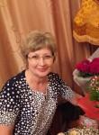 Natalya, 57  , Gatchina