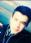 Ҳusniddin, 18  , Kulob