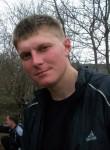 Aleksandr, 31, Poltava