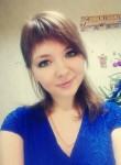 Ekaterina, 26  , Tikhvin