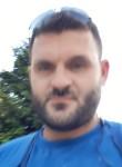 Aleksi, 33  , Glyfada