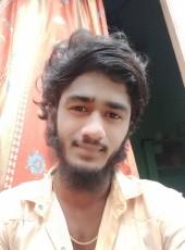 raj, 18, India, Visakhapatnam