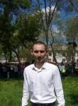 Nurlan, 24  , Belyayevka