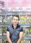 mehanik, 37  , Ashgabat