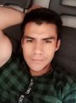 Jhon, 27  , Tehuacan