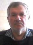 Aleks, 58  , Pushkin