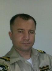 Mikhail, 44, Russia, Ulan-Ude
