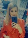 Olga, 22, Kazan