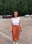Silva, 50, Moscow
