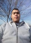 Walter, 29  , Buenos Aires