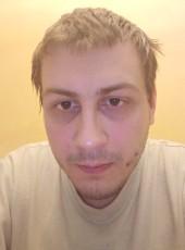Slava, 31, Russia, Kemerovo
