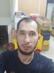 Чина , 34 года, Алматы