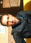 Maksim, 36  , Naryan-Mar