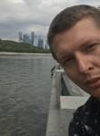 Aleksandr, 35  , Novorossiysk