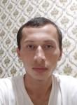 Ilhom Doniyev, 22  , Nurota
