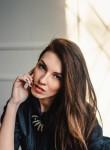 Sasha, 25  , Kemerovo