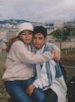 Any, 47  , Quito