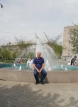 Vasiliy , 35  , Akademgorodok