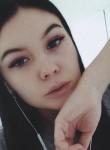 Valeria, 18  , Krasnodar