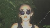 Yuliya, 20 - Just Me Photography 9