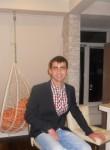 Victor Vlad, 24  , Chisinau