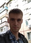Yuriy, 28, Kharkiv