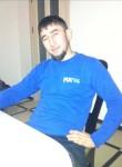 alik, 35  , Kurchaloy