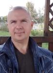 Anatoliy, 18, Vinnytsya