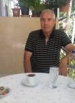 Ahmet, 63  , Konya