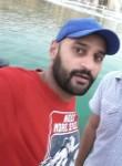 Alexander, 31  , Abu Kabir