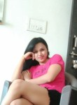 Devi Lal Lodhi, 23  , Indore