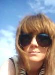ekaterina, 31  , Ivangorod