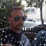 Pantelis , 52  , Chios