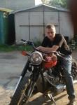 Pavel, 28, Vinnytsya