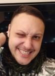 Dmitriy , 32  , Nizhniy Novgorod