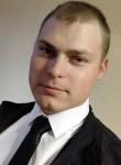 Evgeniy, 22  , Totskoje