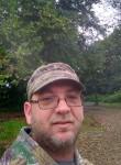 scotty, 41  , Staunton