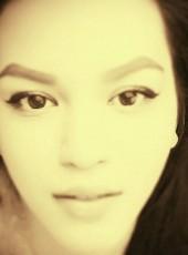 Veronika Doma, 33, Kazakhstan, Almaty