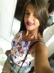 danyela, 24  , Itabaiana (Sergipe)