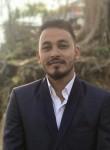 Raza Smith, 26 лет, Kathmandu