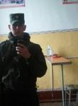 Aleksey, 23  , Nurlat