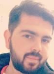 Halil, 26  , Burhaniye