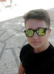 Pietro, 22  , Castellammare di Stabia