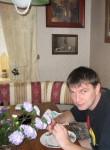 Valera, 47, Braslaw