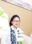 Altha Regina, 25  , Bandung